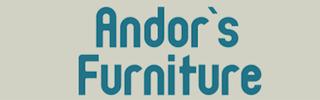 andors_sm