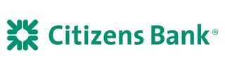 citizens_sm