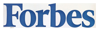 forbes_sm