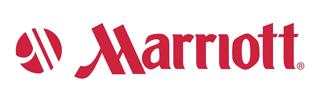 marriott_sm
