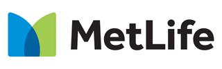 metlife_sm